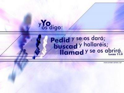 Fondo1
