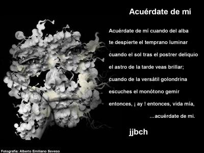 Jjbch-008-acuerdate-de-mi3